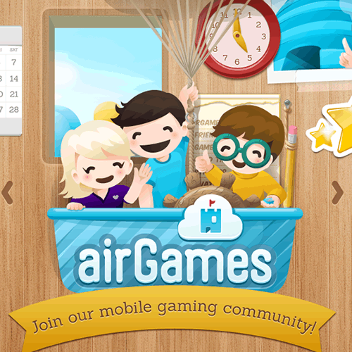 airgames airg com bbw5